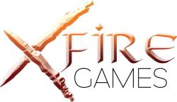 XFire Games
